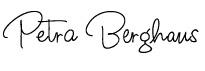 unterschrift_petra