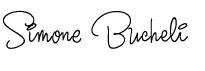 unterschrift_simone